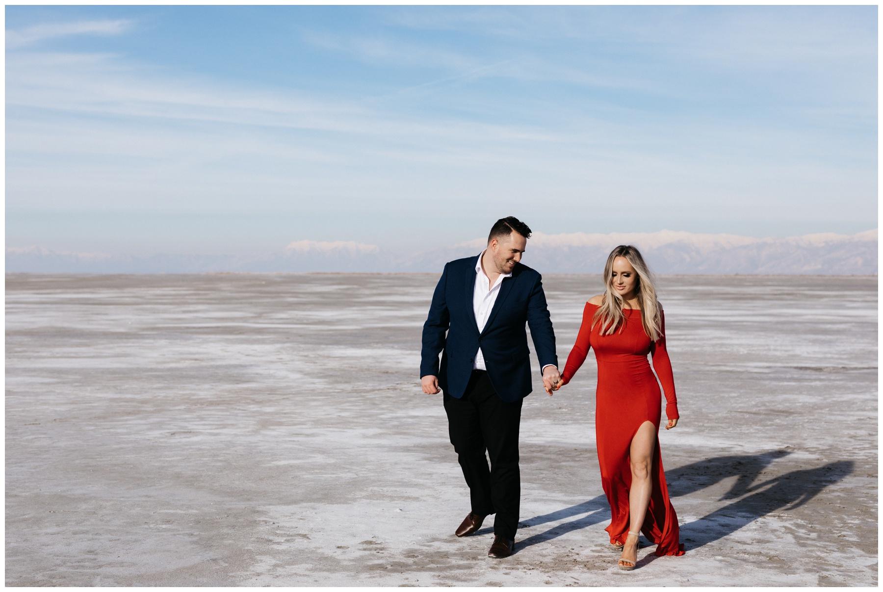 Best Utah Couples Photographer