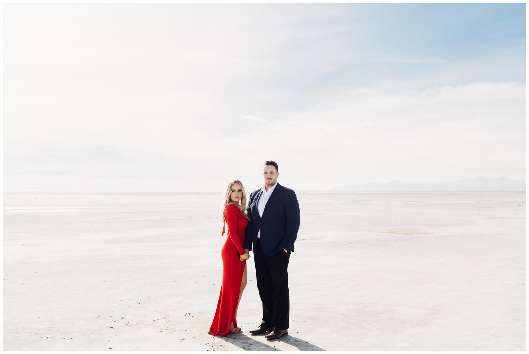 Best Wedding Photographers in Utah