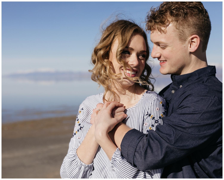 Best Utah Wedding Photographer Chelsea Fabrizio
