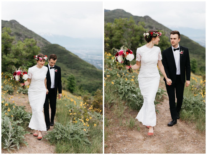 best wedding photographer in slc