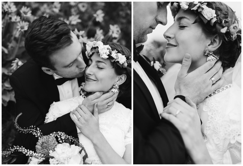 best wedding photographer in provo ut