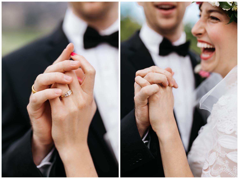 wedding photographer in provo ut