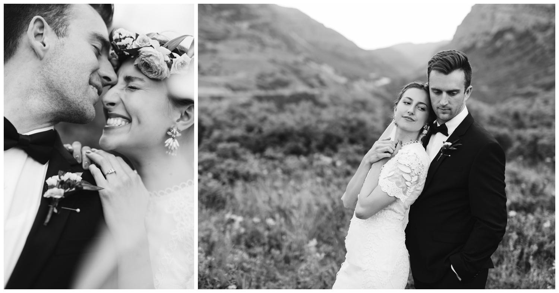 best wedding photographers in salt lake city