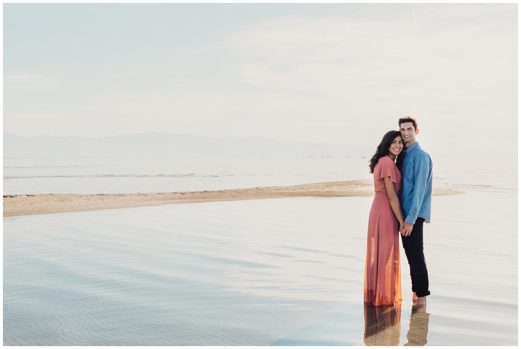 best wedding photographer in slc utah