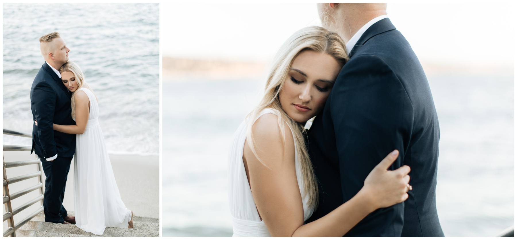 la jolla california wedding photographer