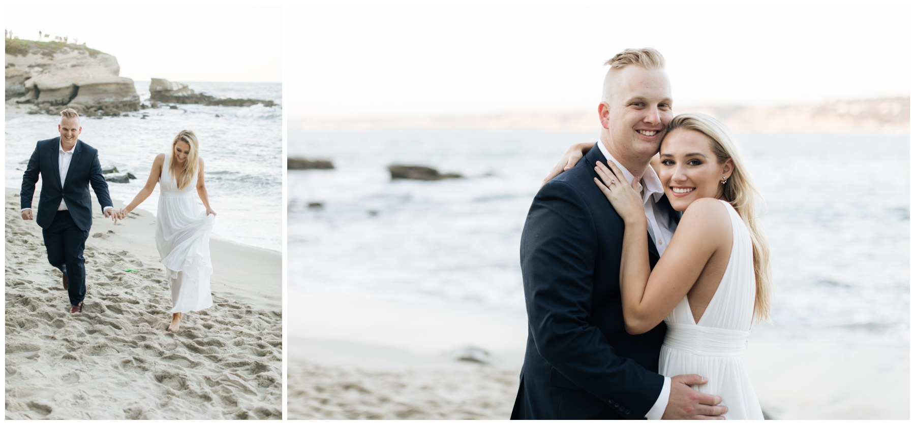 best wedding photographers in SoCal Southern California