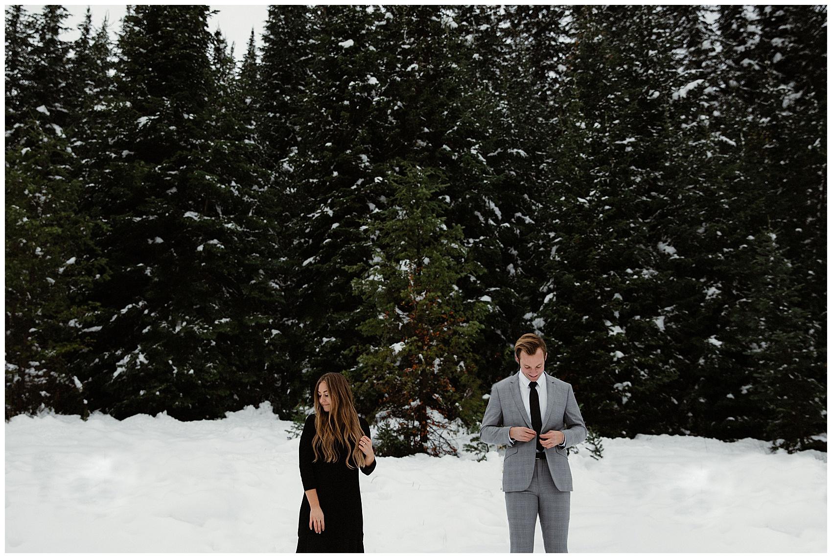 chelsea fabrizio wedding photographer in slc