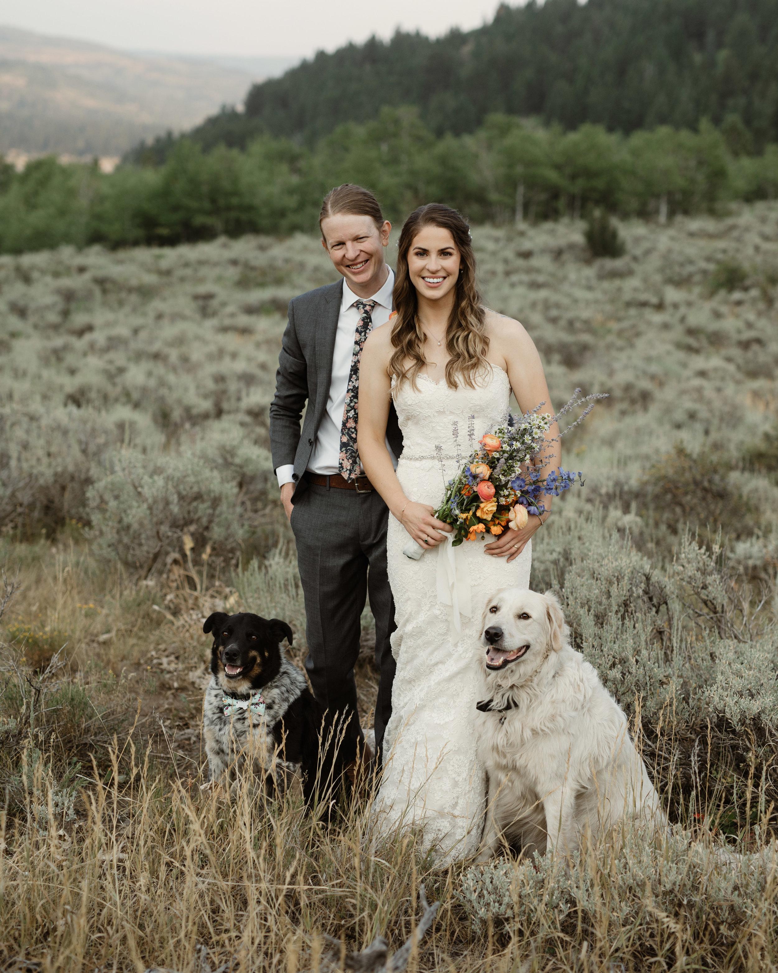 salt lake city wedding photographers chelsea fabrizio