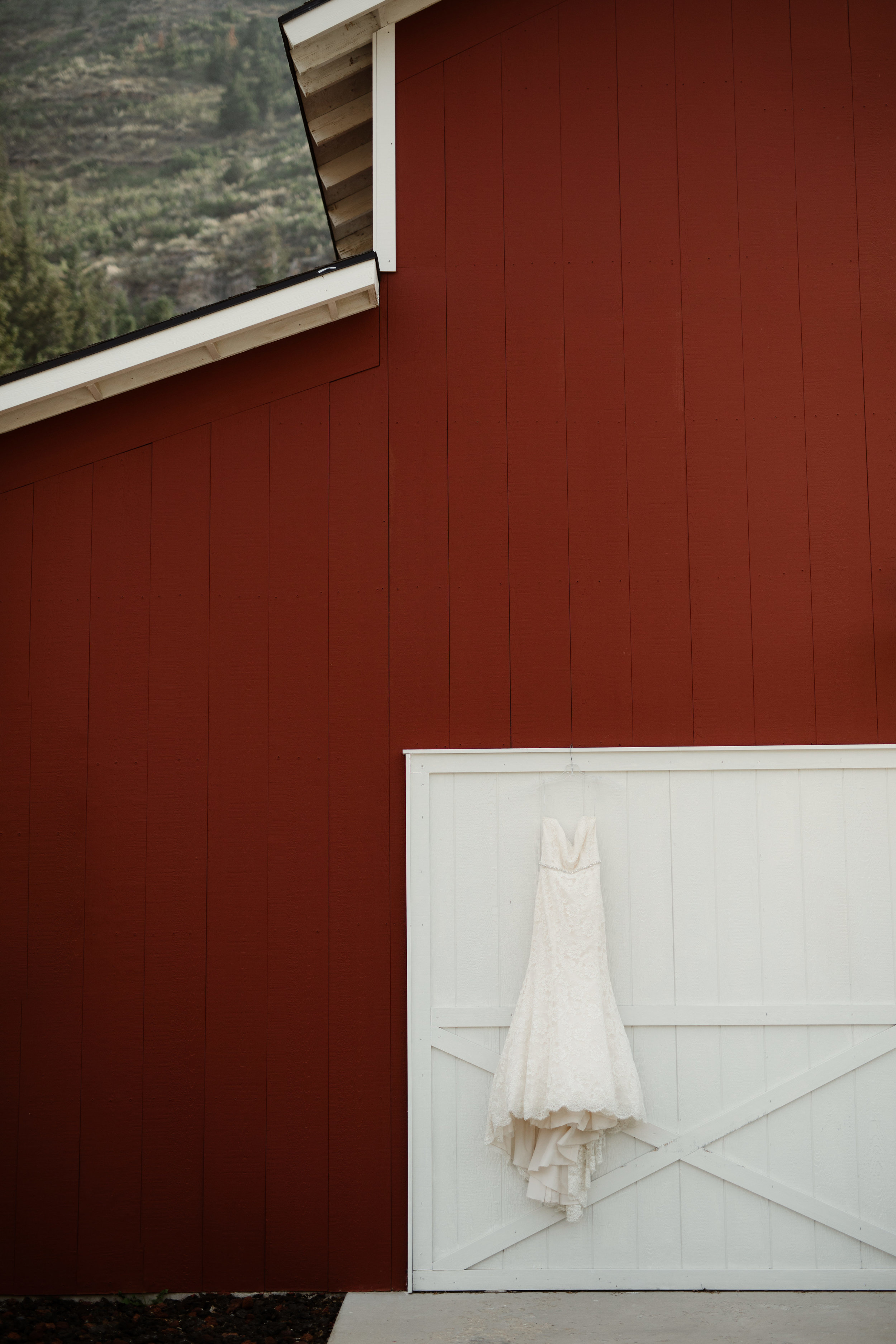 Park-City-Wedding-Photos-150.jpg