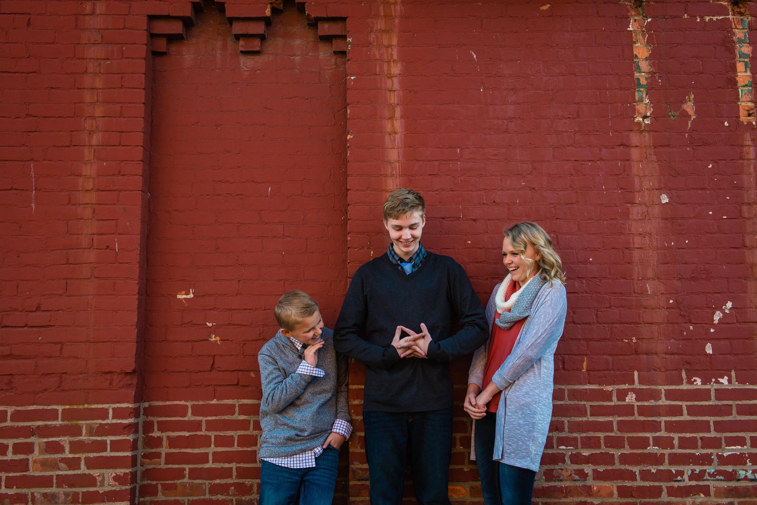 Bastian Family {2015}077.jpg