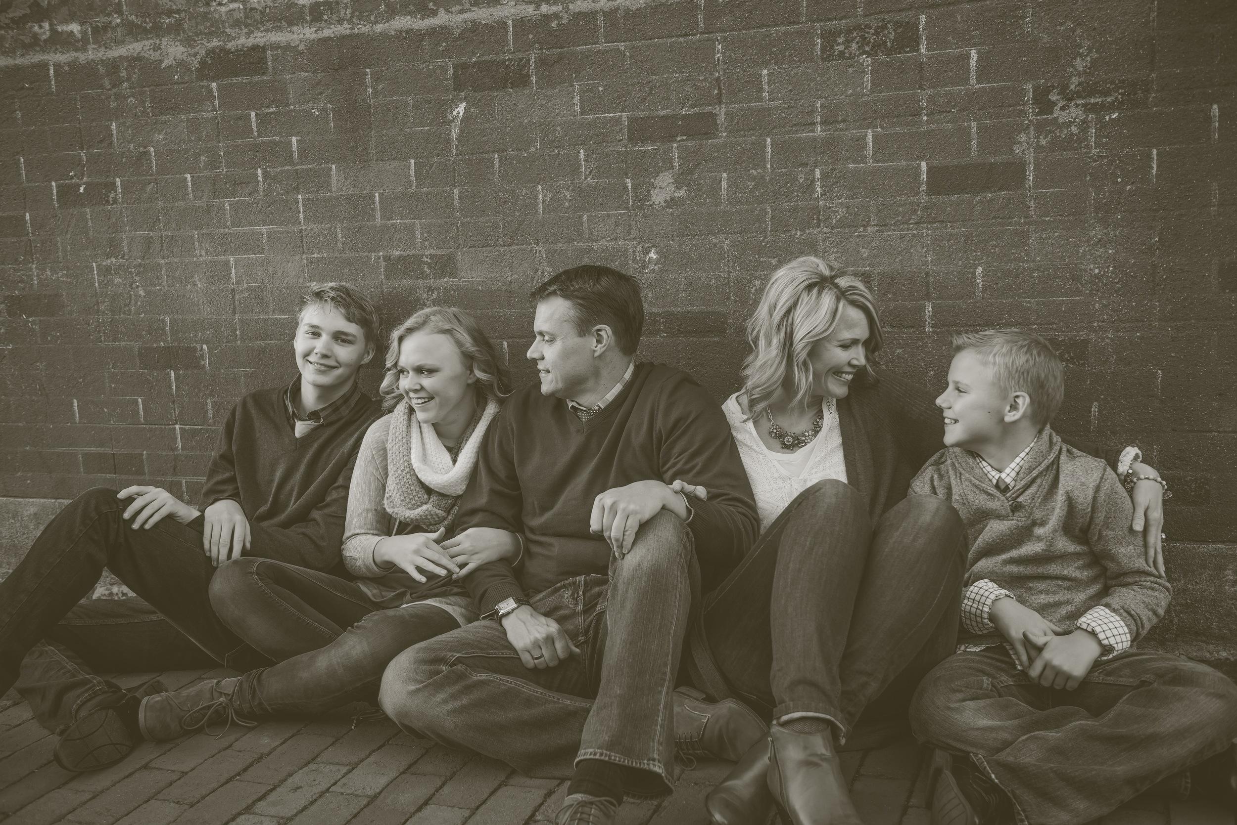 Bastian Family {2015}163.jpg