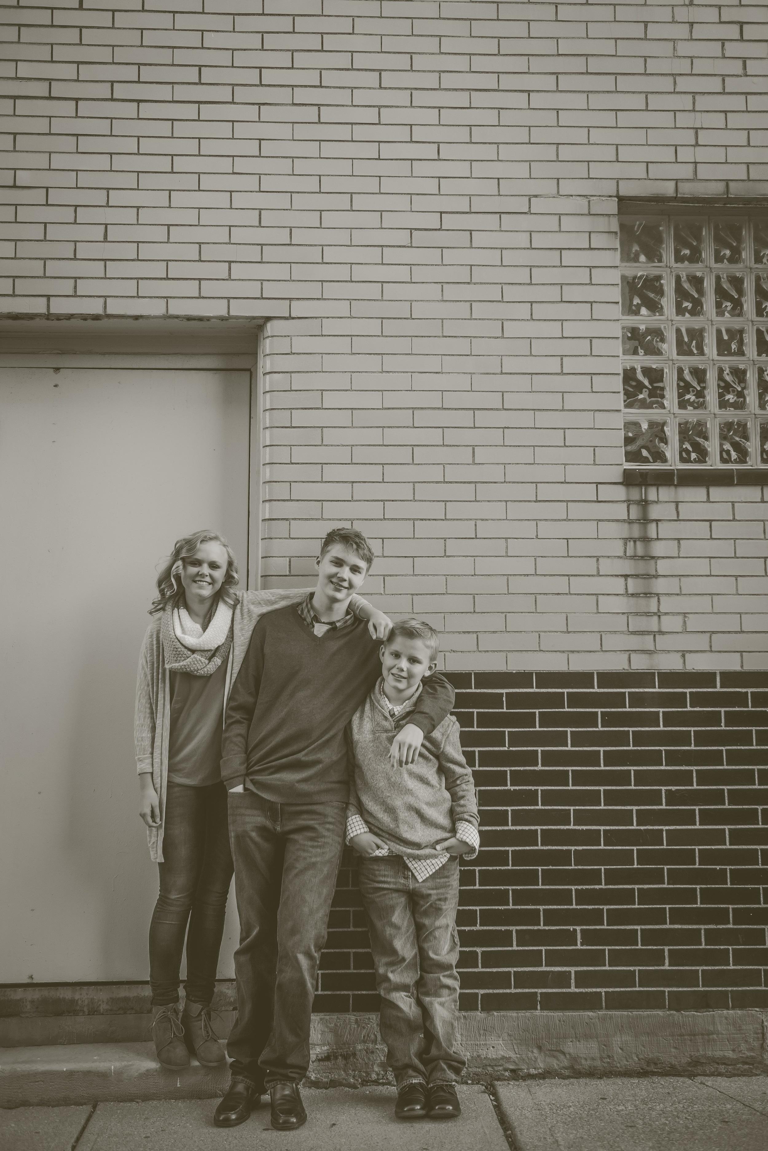 Bastian Family {2015}177.jpg