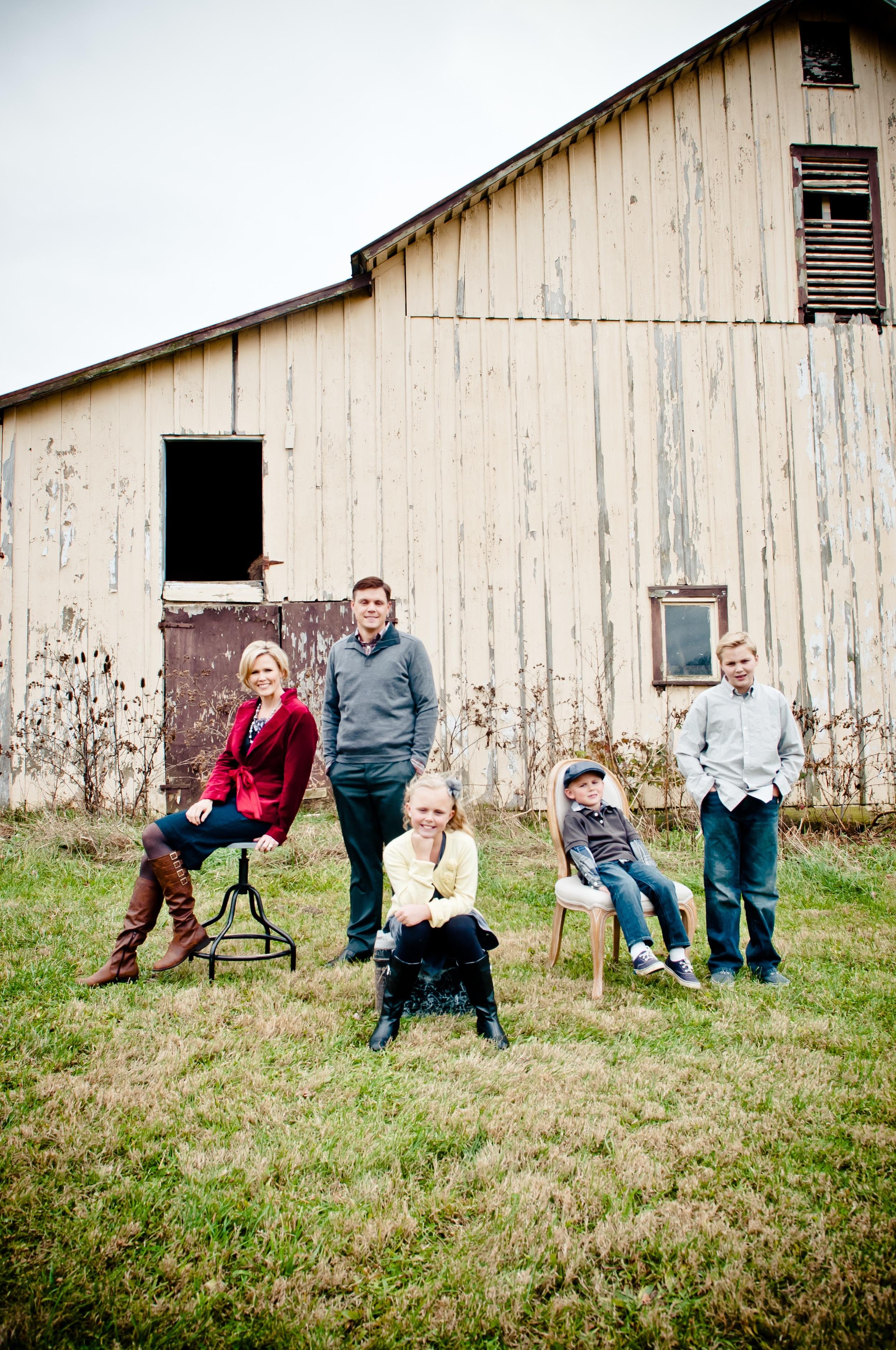 Bastian Family  022.jpg
