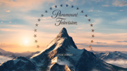 250px-Paramount_Television_logo_(2015).png