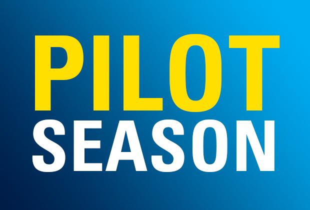 Pilot Season Dialect Prep -