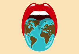 Hints To Mastering Any Accent -