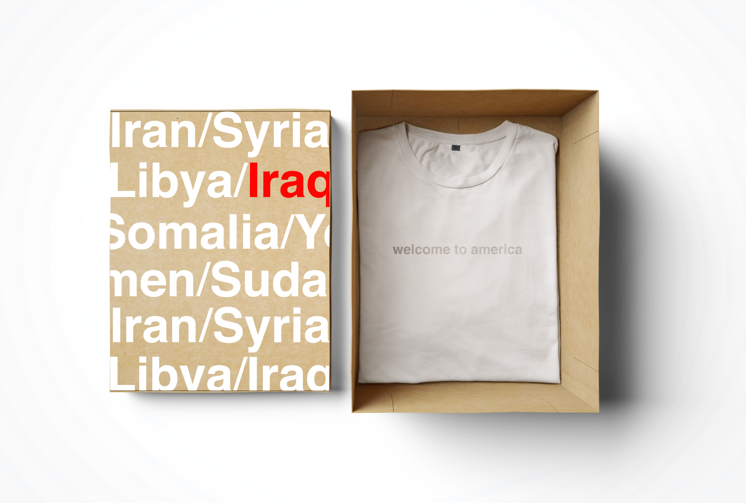 AMERICAN APPAREL BOX MOCKUP .png