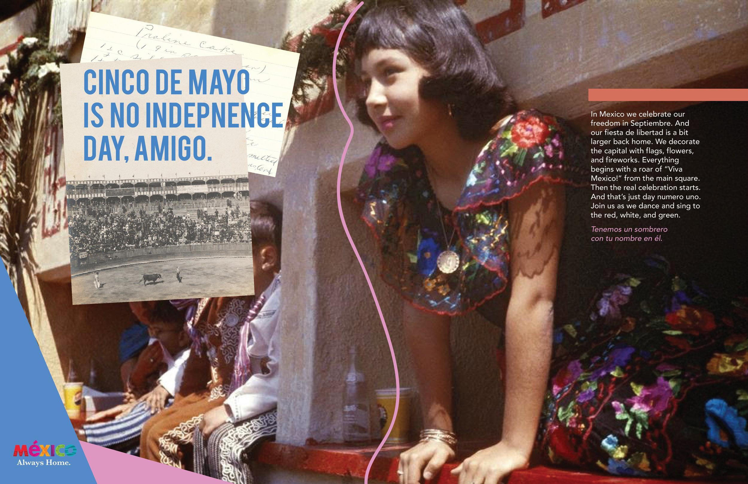 MEXICO 3 FINAL FIX! -07.jpg