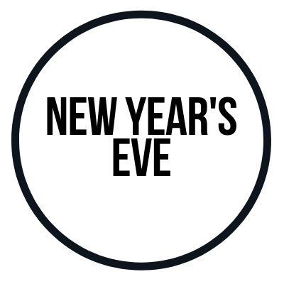 new year's eve icon.png