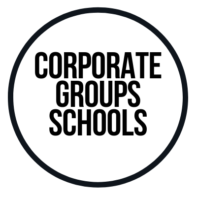 corporate groups schools icon.png