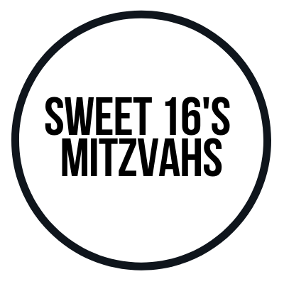 sweet 16s mitzvahs icon.png