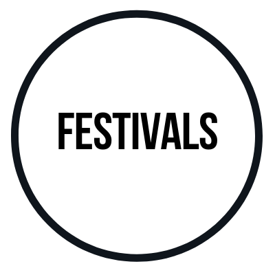 festivals icon.png