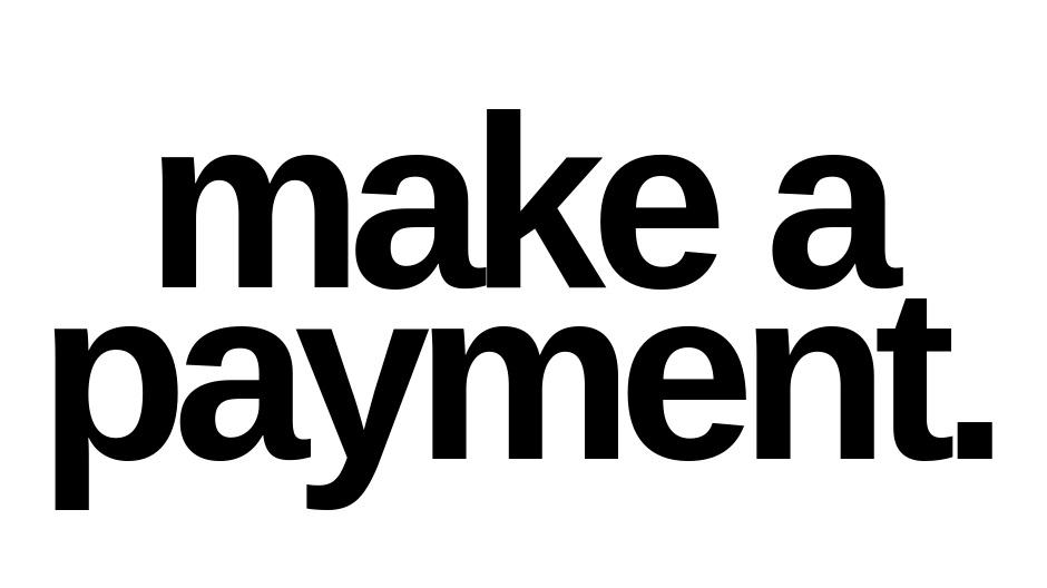 make+a+payment..jpg