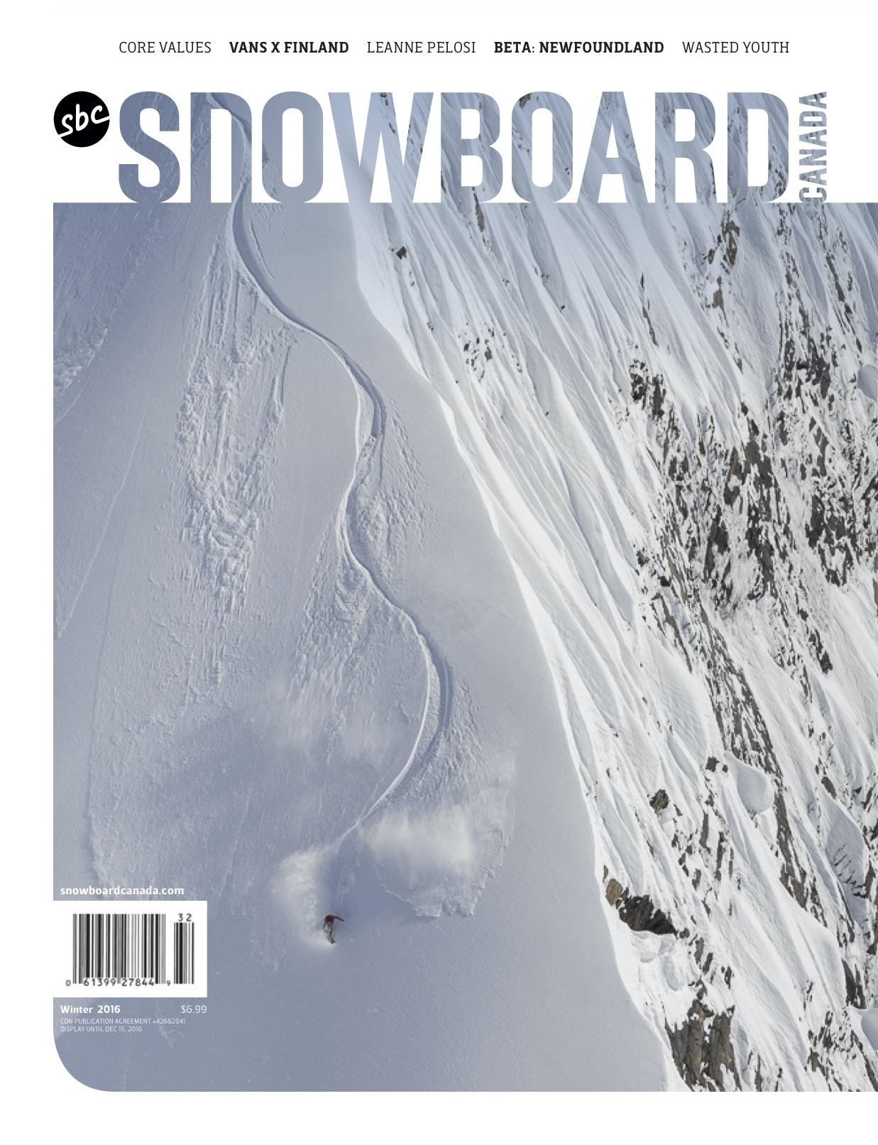 Snowboard2016_Cover.jpg