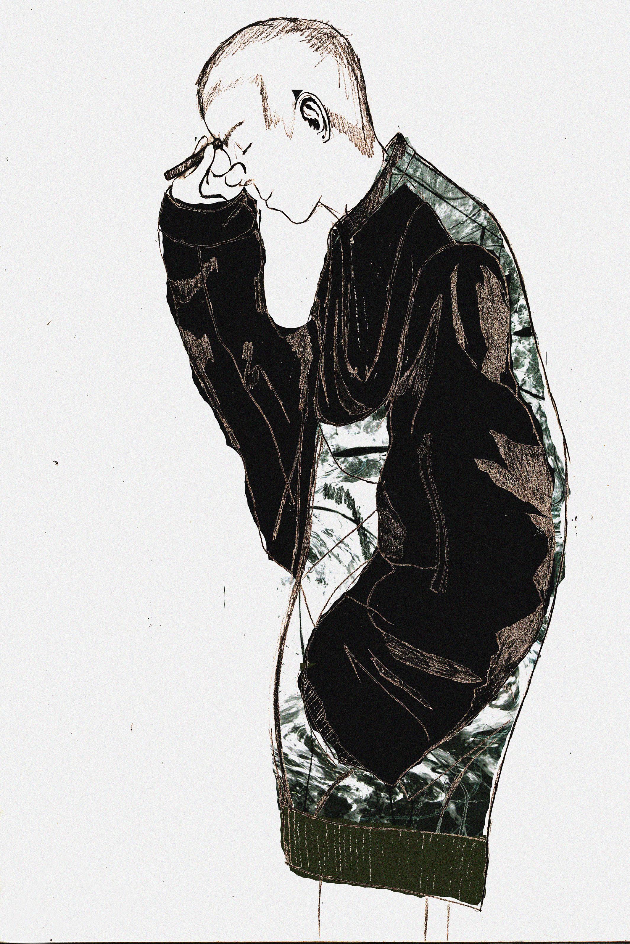 18- Drawings_ErikaPositano no logo.jpg