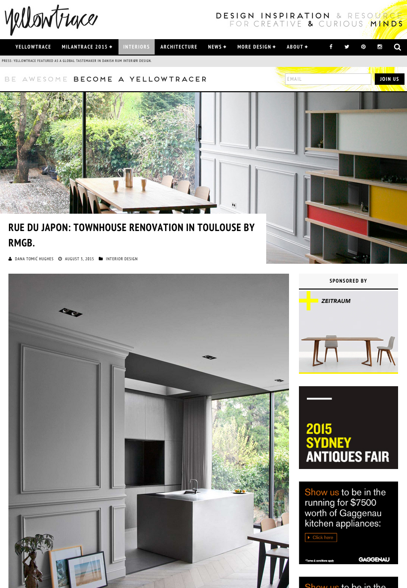 RMGB_YELLOWTRACE_AOUT_2015_01