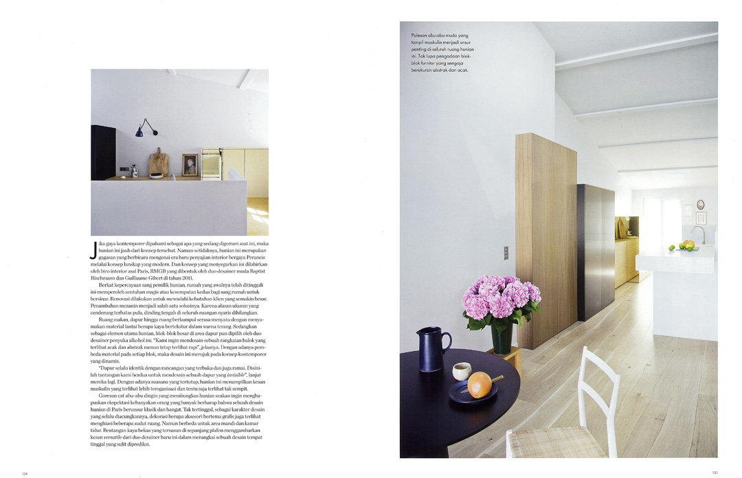 RMGB_ELLE_DECO_INDONESIA_SEPTEMBER_2015_02