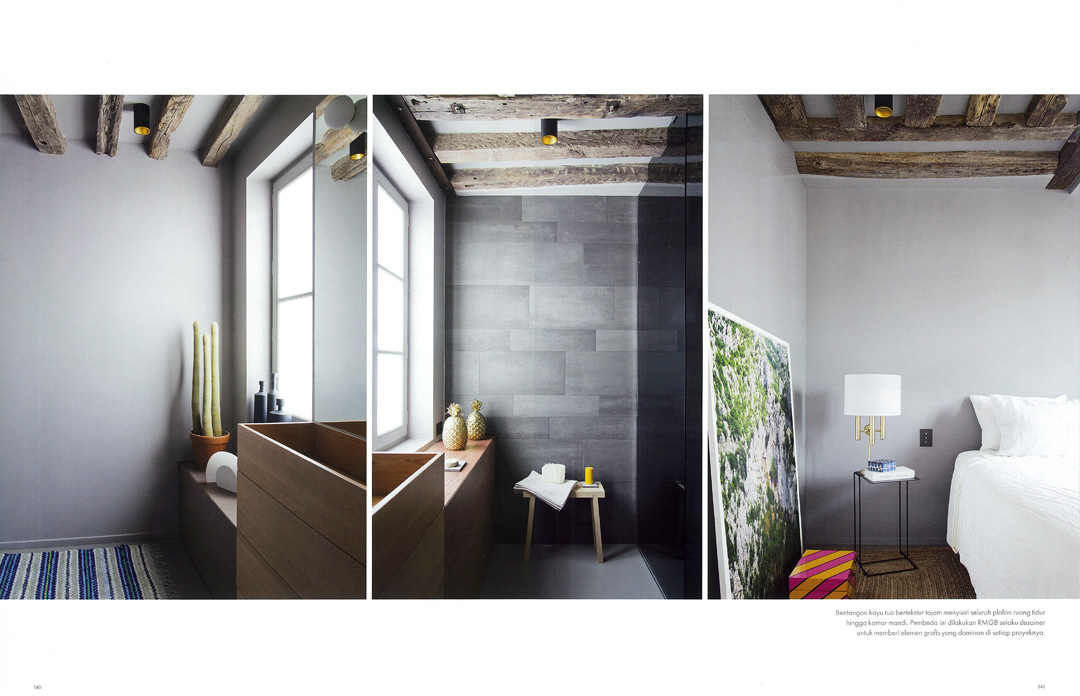 RMGB_ELLE_DECO_INDONESIA_SEPTEMBER_2015_05