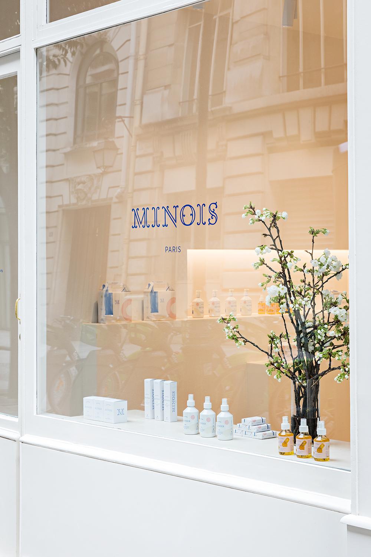 RMGB Minois Paris 2019 ©Yann Deret-5851 BIS.jpg