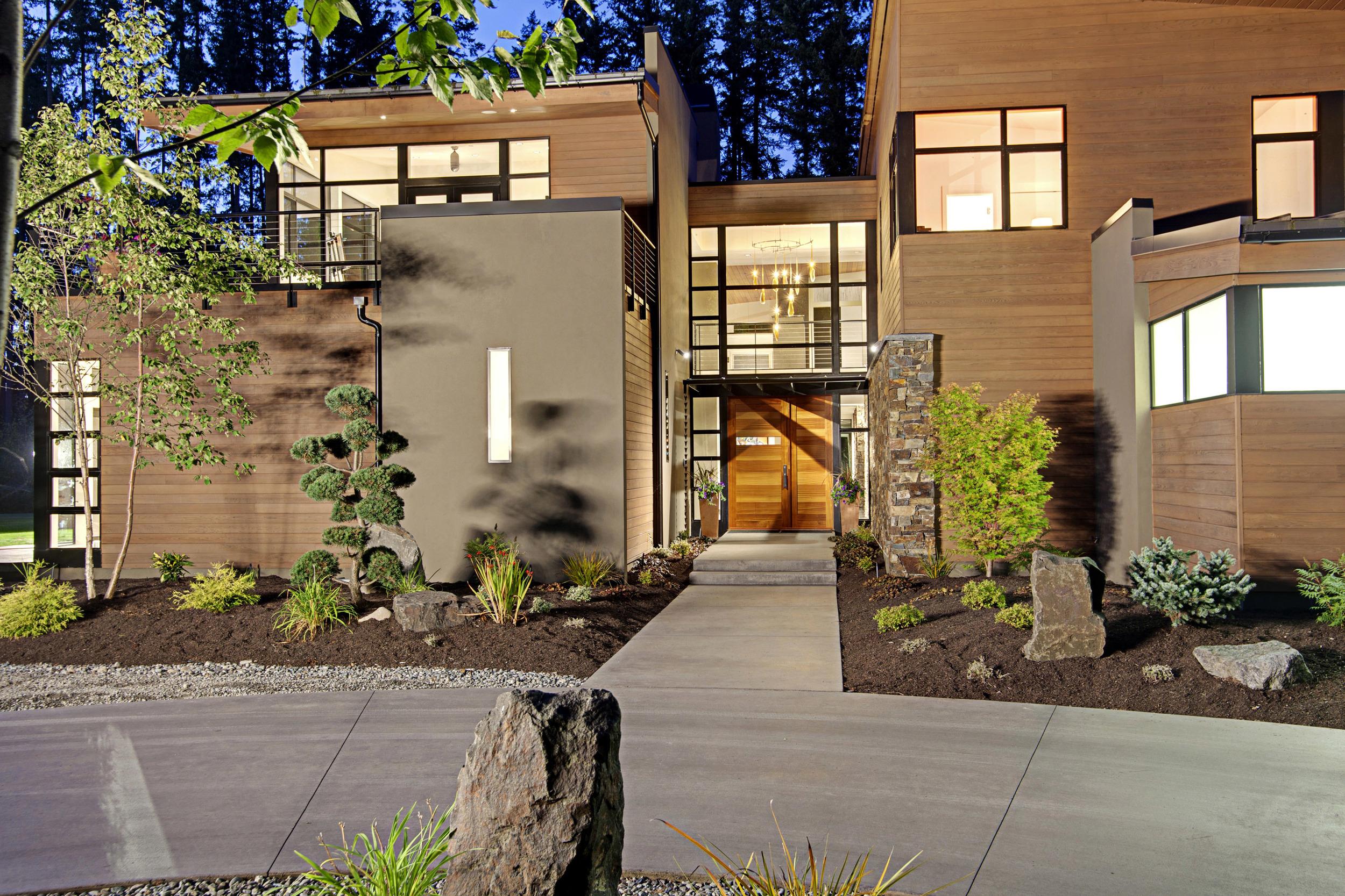 residential_forest-11.jpg