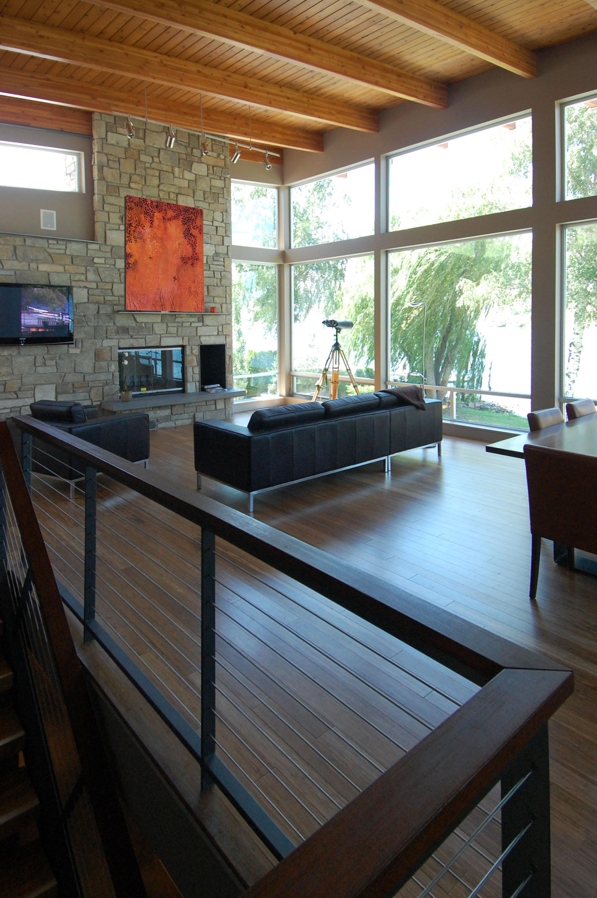 Living room_stair.jpg