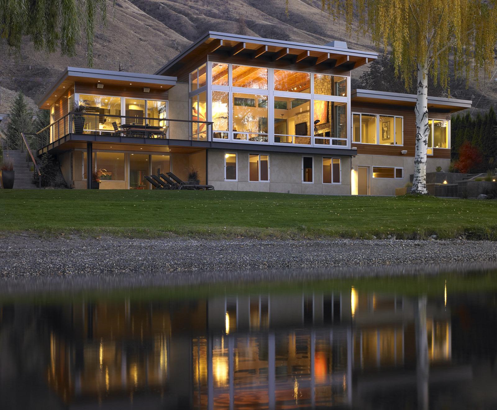 residential_river_31.jpg.jpg