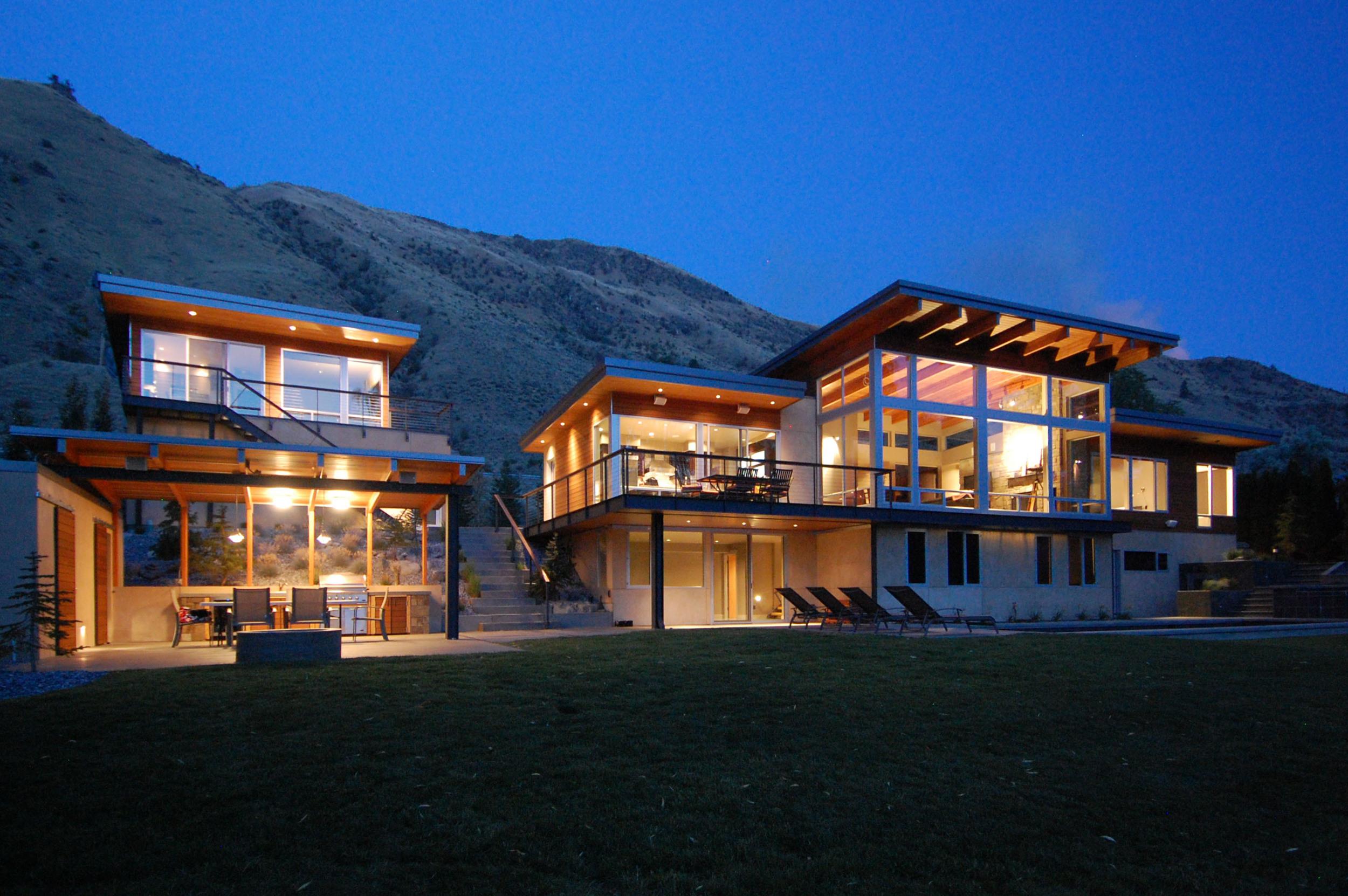 River House Back at Night.jpg