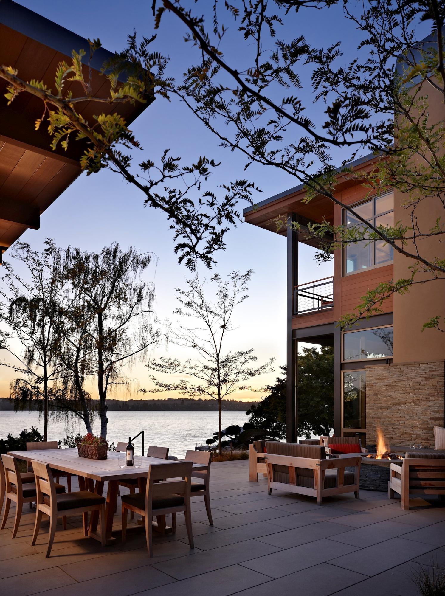 lake-house-two-03.jpg