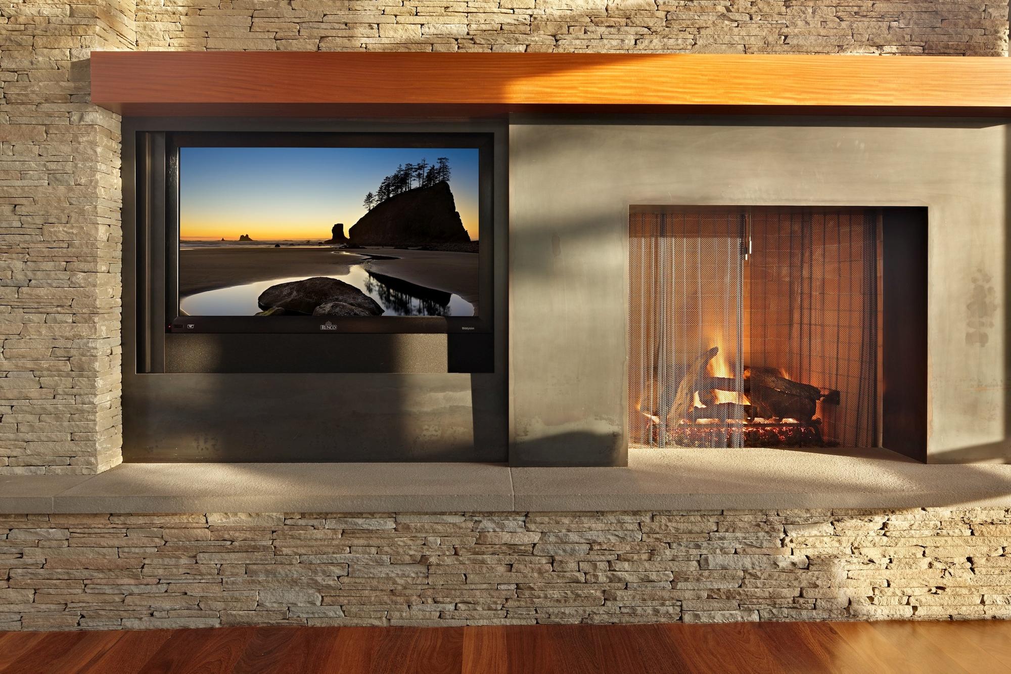 lake-house-two-09.jpg
