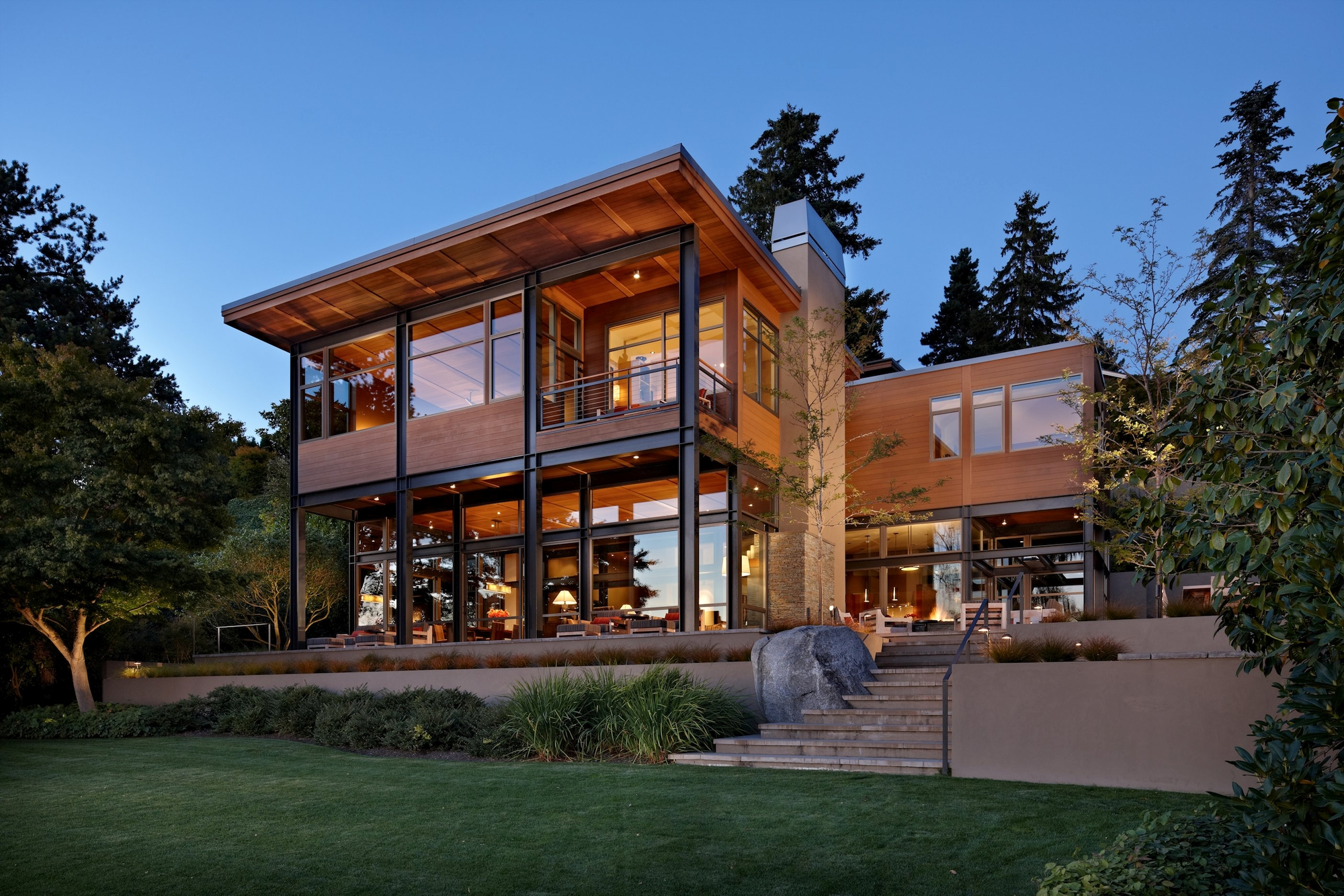lake-house-two-13.jpg