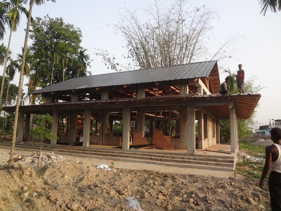 nepal-meditation-photos-27.jpg