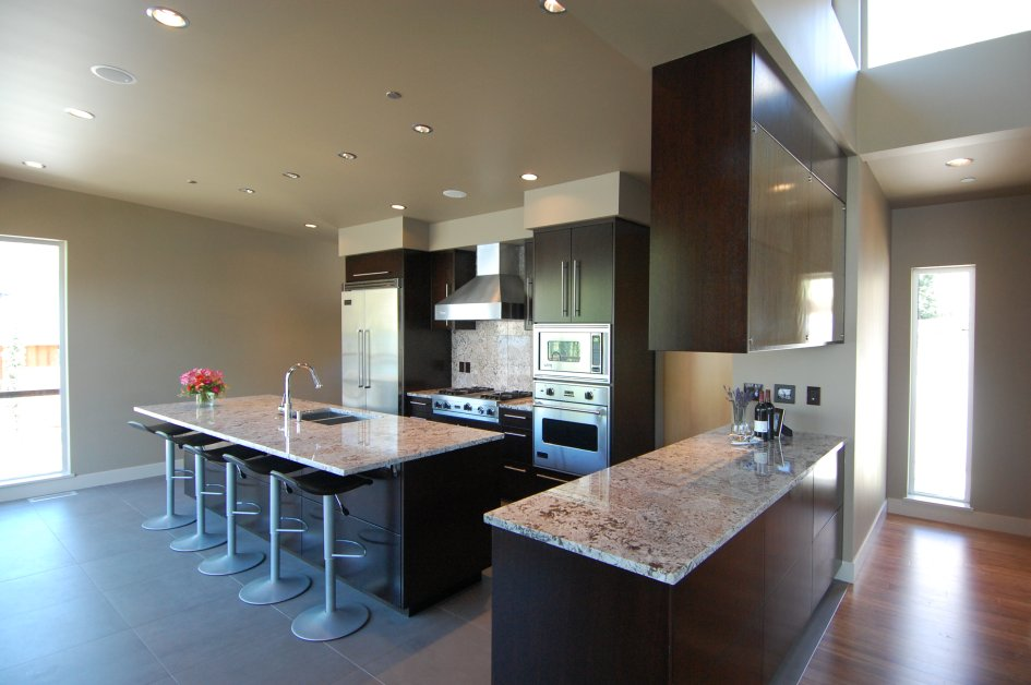 kitchen_ideas_11.jpg