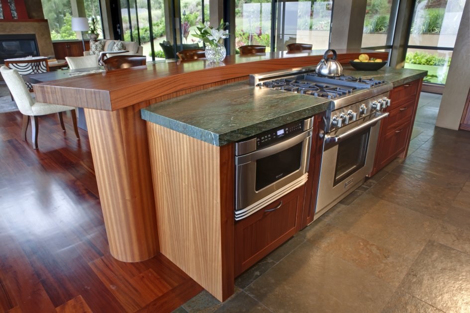 kitchen_ideas_15.jpg