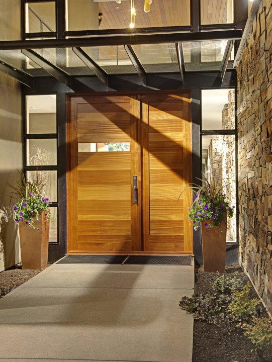 doors_entries_02.jpg
