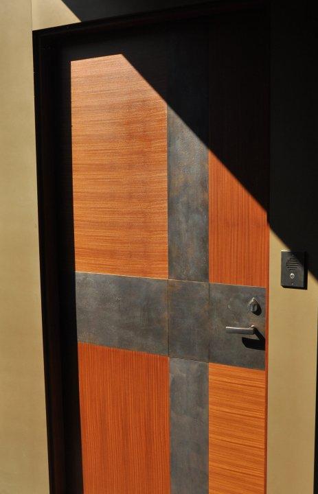 doors_entries_03.jpg