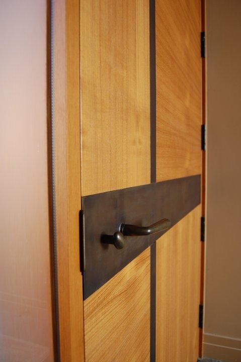 doors_entries_05.jpg