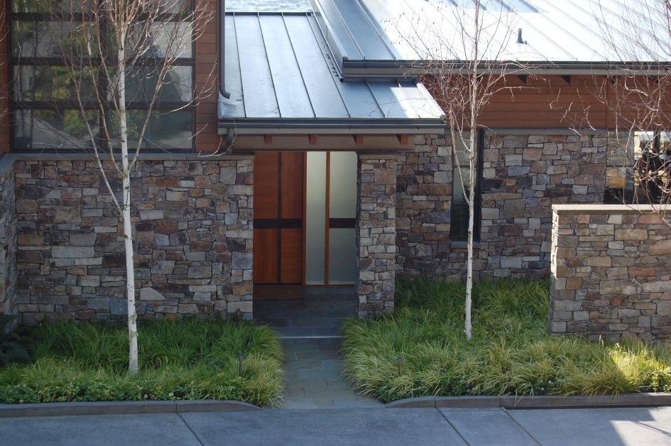 doors_entries_04.jpg