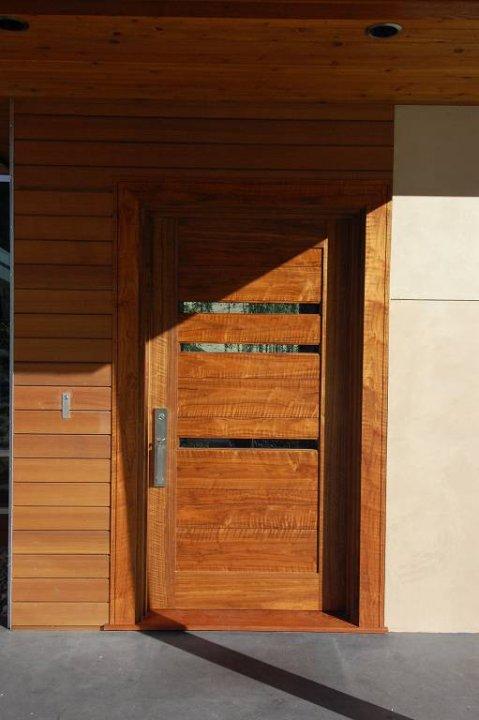 doors_entries_07.jpg