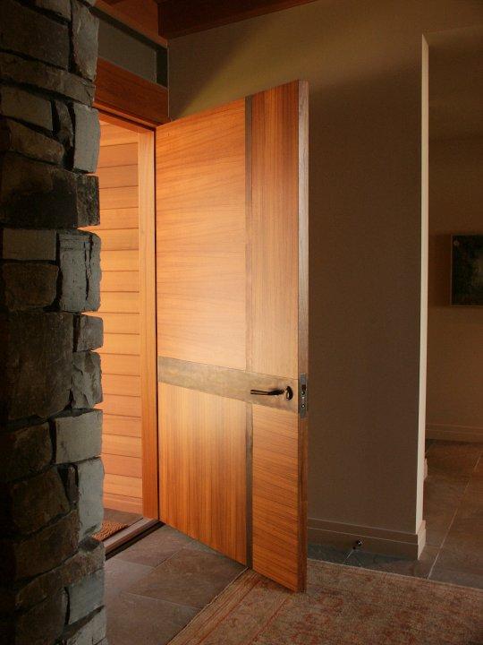doors_entries_11.jpg
