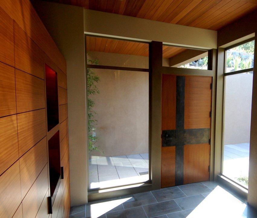 doors_entries_10.jpg